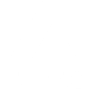 Fuso.png